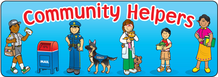 Pet clipart community worker Community Images Free Art Clipart