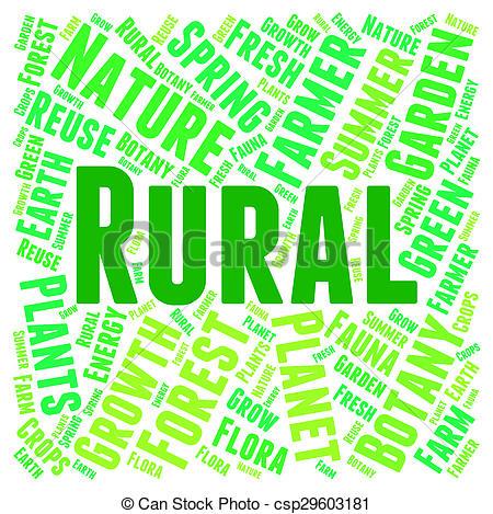 Community clipart rural development Clipart development clipart Rural development