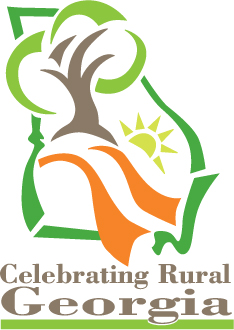 Community clipart rural development Council's the highlighted 2013 Rural