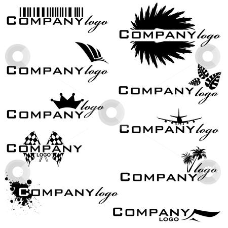 Company Logos clipart Logo logo stock Company vector
