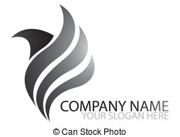 Company Logos clipart software company And company 642 illustration Illustrations