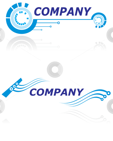 Company Logos clipart copyrighted Clip 2580 Download – Page