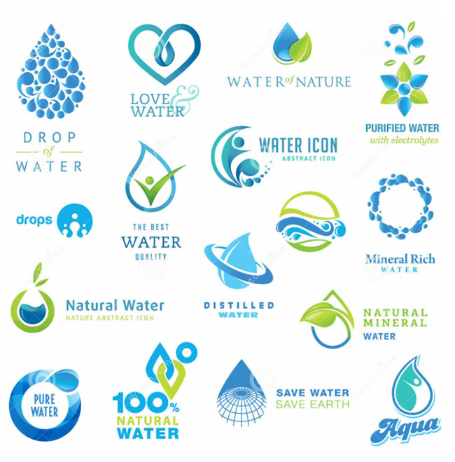 Company Logos clipart Airey clipart often you Water