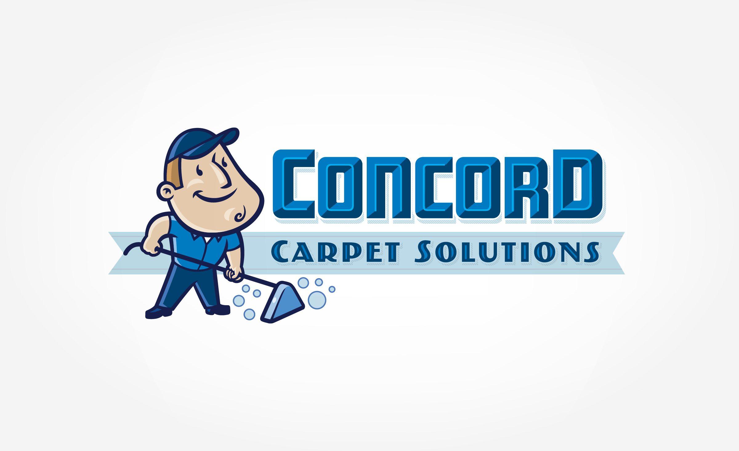 Company Logos clipart advertising Retro logo themed design mascot