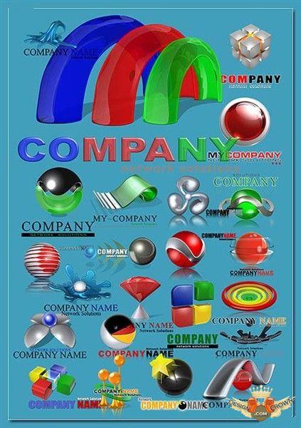 Company Logos clipart buisness Free logo logo samples for