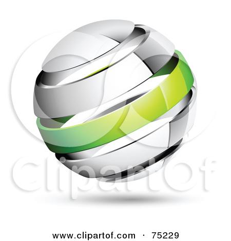 Company Logos clipart buisness Art clip – logo company