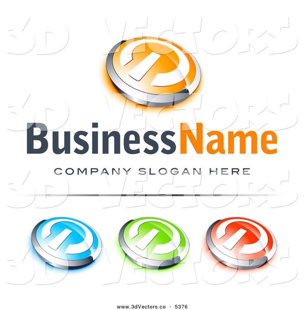 Company Logos clipart buisness Art clip – logo business