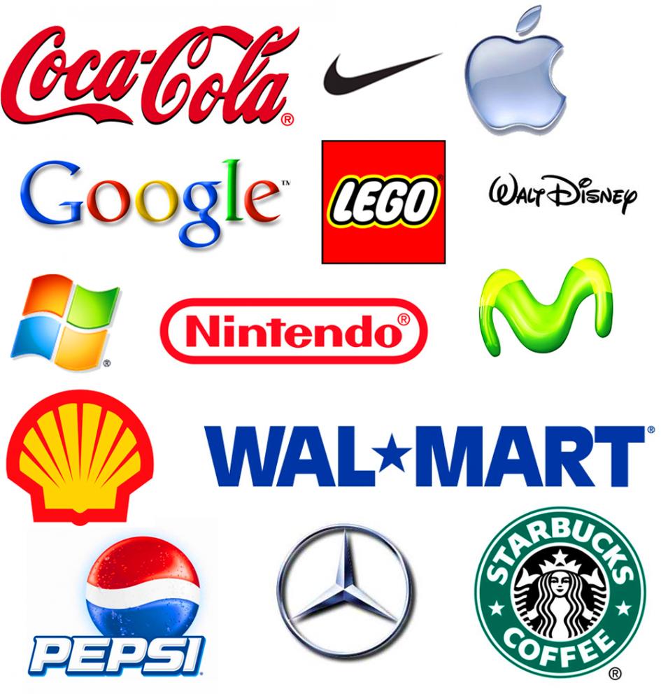 Company Logos clipart copyrighted Logo Design your Logo copyright