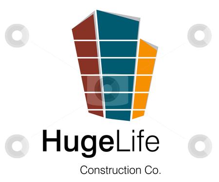 Company Logos clipart creative Construction for Logo Company Construction