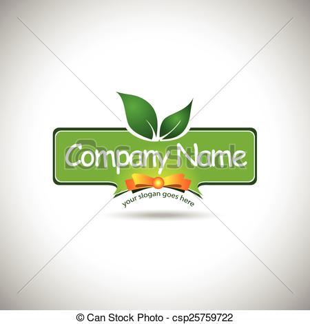 Company Logos clipart creative Design of Design food logo