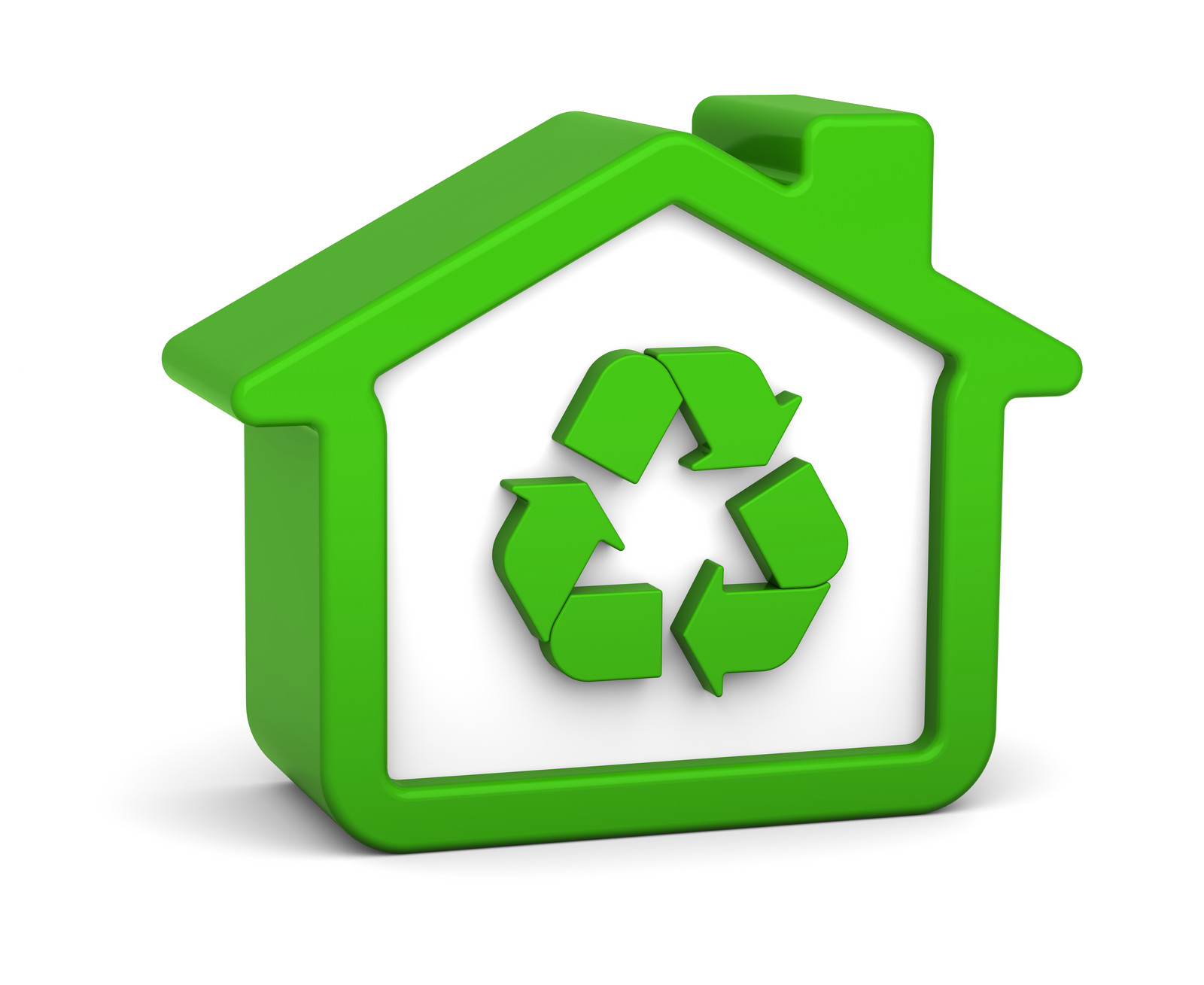 Company Logos clipart eco home Green emailed Home report Signature