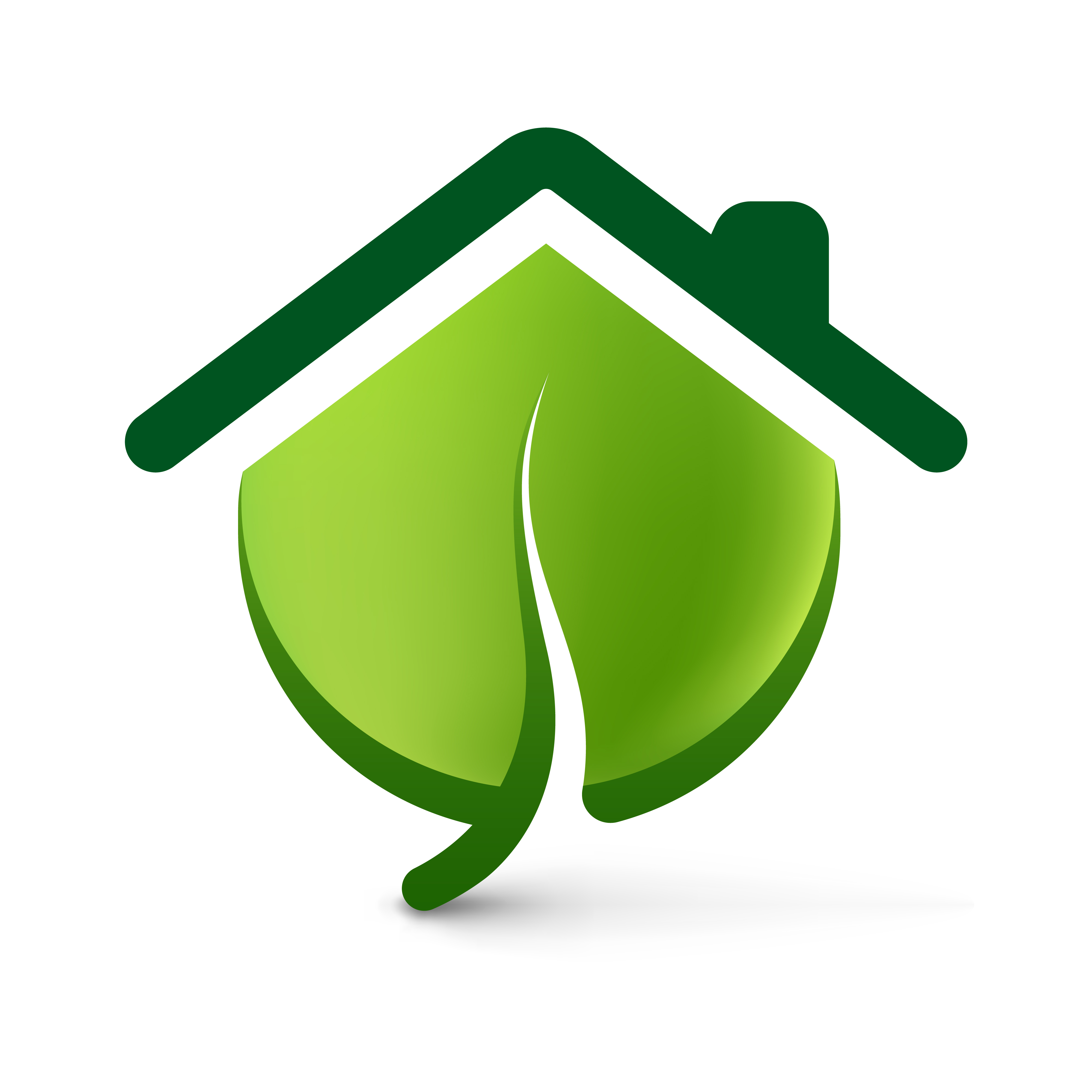 Company Logos clipart eco home Construction Clipart Clipart  Images