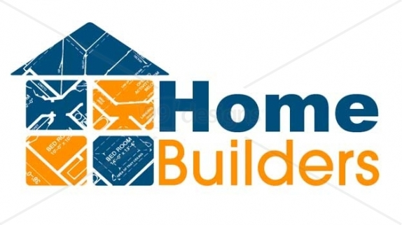 Company Logos clipart home Clipart Construction Clipart Images Free