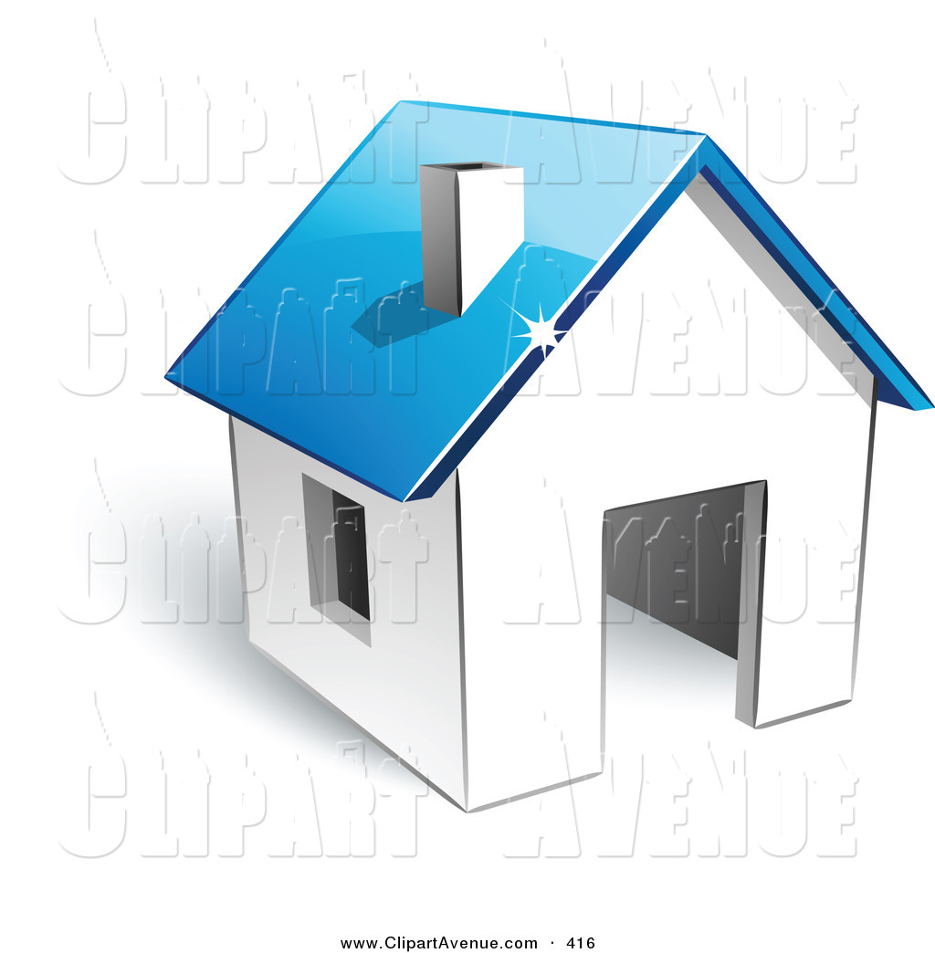 Company Logos clipart home Home Shiny of Clipart of