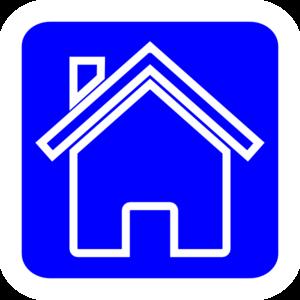 Company Logos clipart home Logos At Ltd collection company