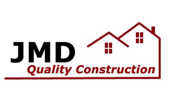 Company Logos clipart home Company company Logos Company and