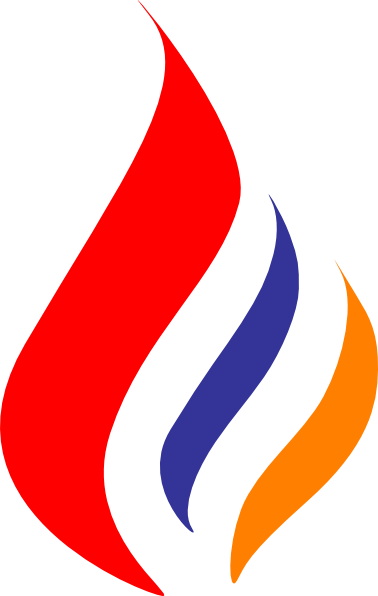 Company Logos clipart logo art Circle People business company Corporate