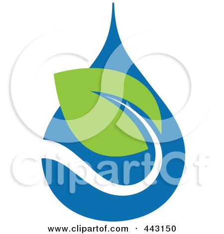 Company Logos clipart logo art Illustrations art logos Royalty Vector