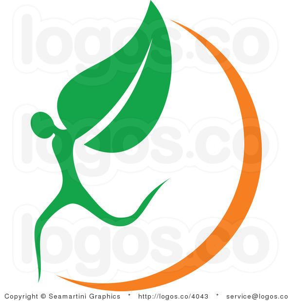 Company Logos clipart logo art Art Free logos logos clipart