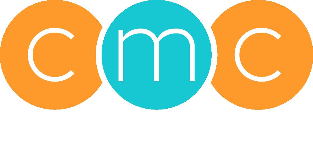 Company Logos clipart media company Contact Company 540 LLC Senior;