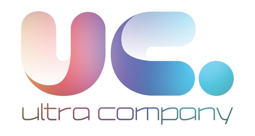 Company Logos clipart media company As Is Ultra com now