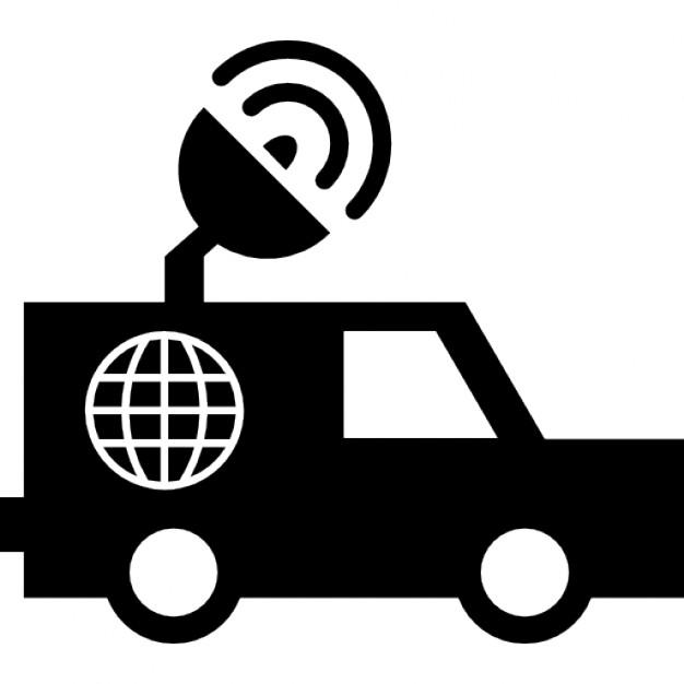 Company Logos clipart media company Icon Media Free with company
