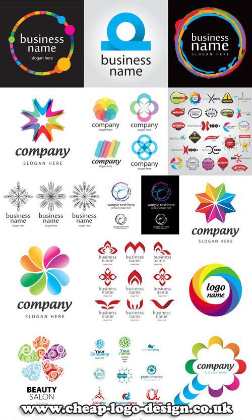 Company Logos clipart media company Logo www company cheap cheap