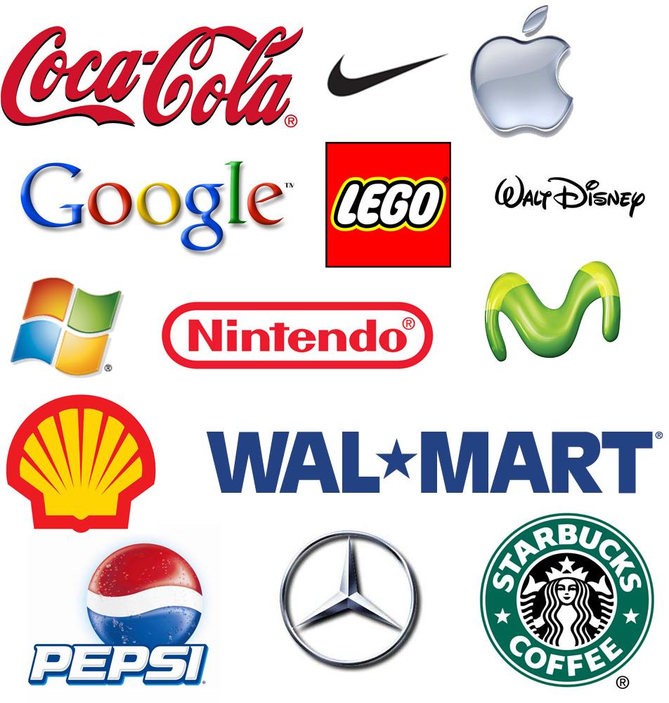 Company Logos clipart media company Change change Company their companies
