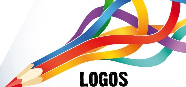 Company Logos clipart newspaper Questions to Designing Logo When
