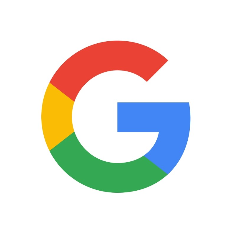 Company Logos clipart newspaper New Logo new Google's a