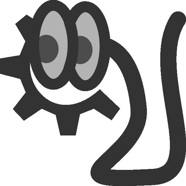 Company Logos clipart public domain Made at Logo Snake com