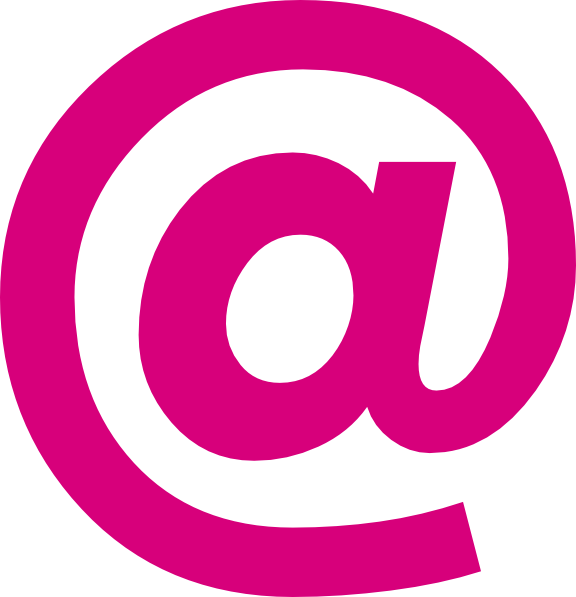 Company Logos clipart public domain Clip clip Clker Email online