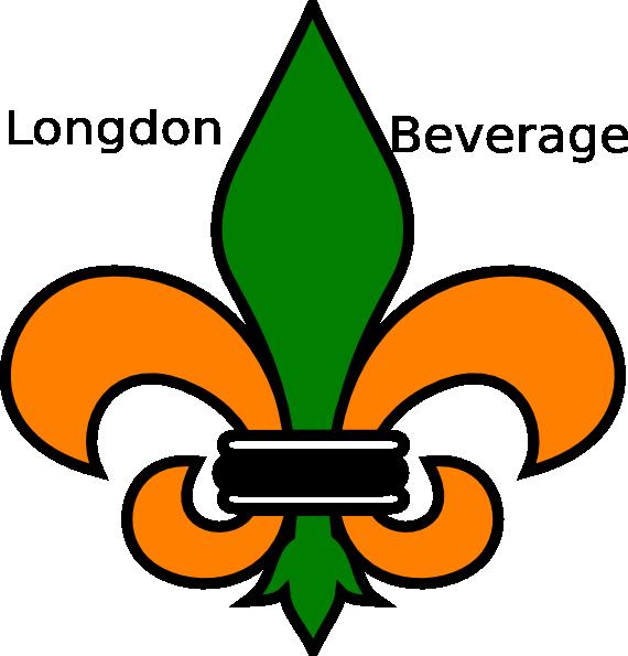 Company Logos clipart public domain Logo vector at Company art