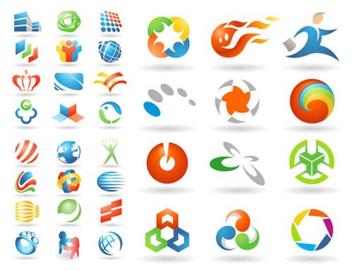Company Logos clipart public domain Stock clipart Domain Free damlafoundation