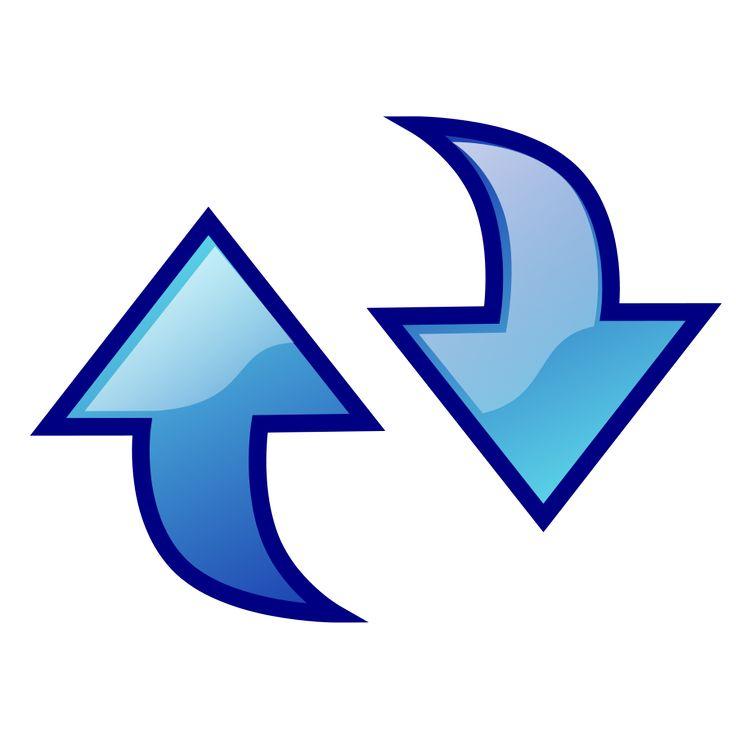 Company Logos clipart public domain Wordpress images 36 · Pinterest