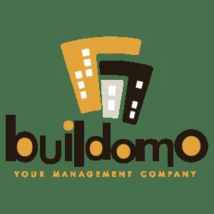 Company Logos clipart sample Design Samples Logo Logo 000