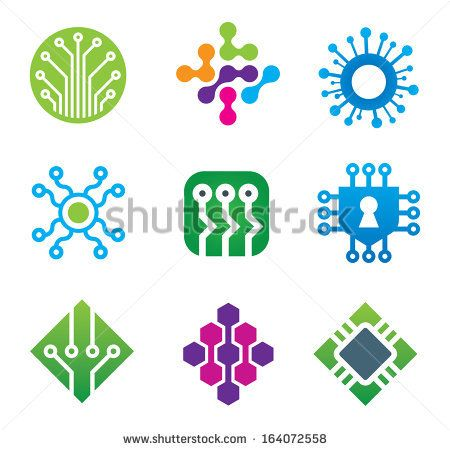 Company Logos clipart software company World cutting Best It Pinterest