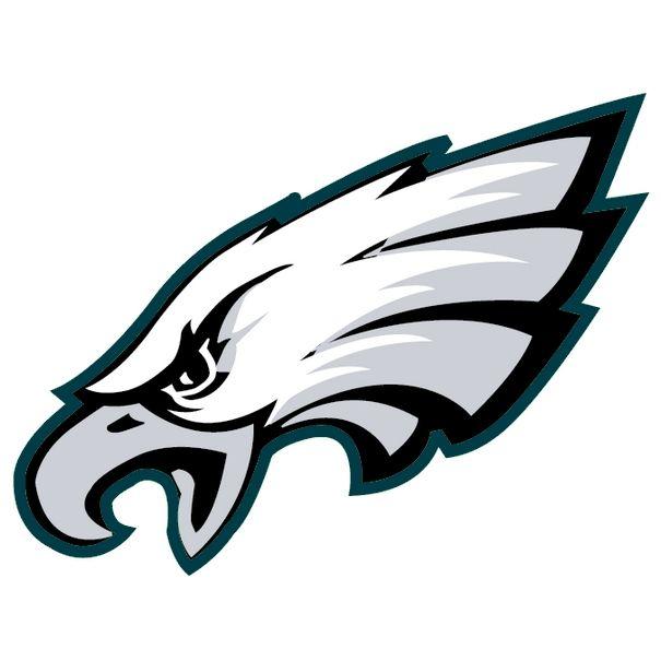 Company Logos clipart symbol Best Philadelphia File] Eagles logo