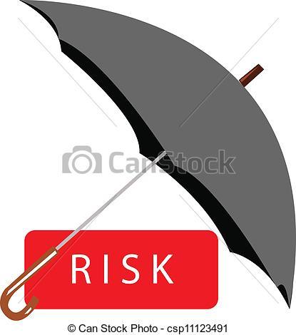 Company Logos clipart symbol For csp11123491 Insurance EPS Company