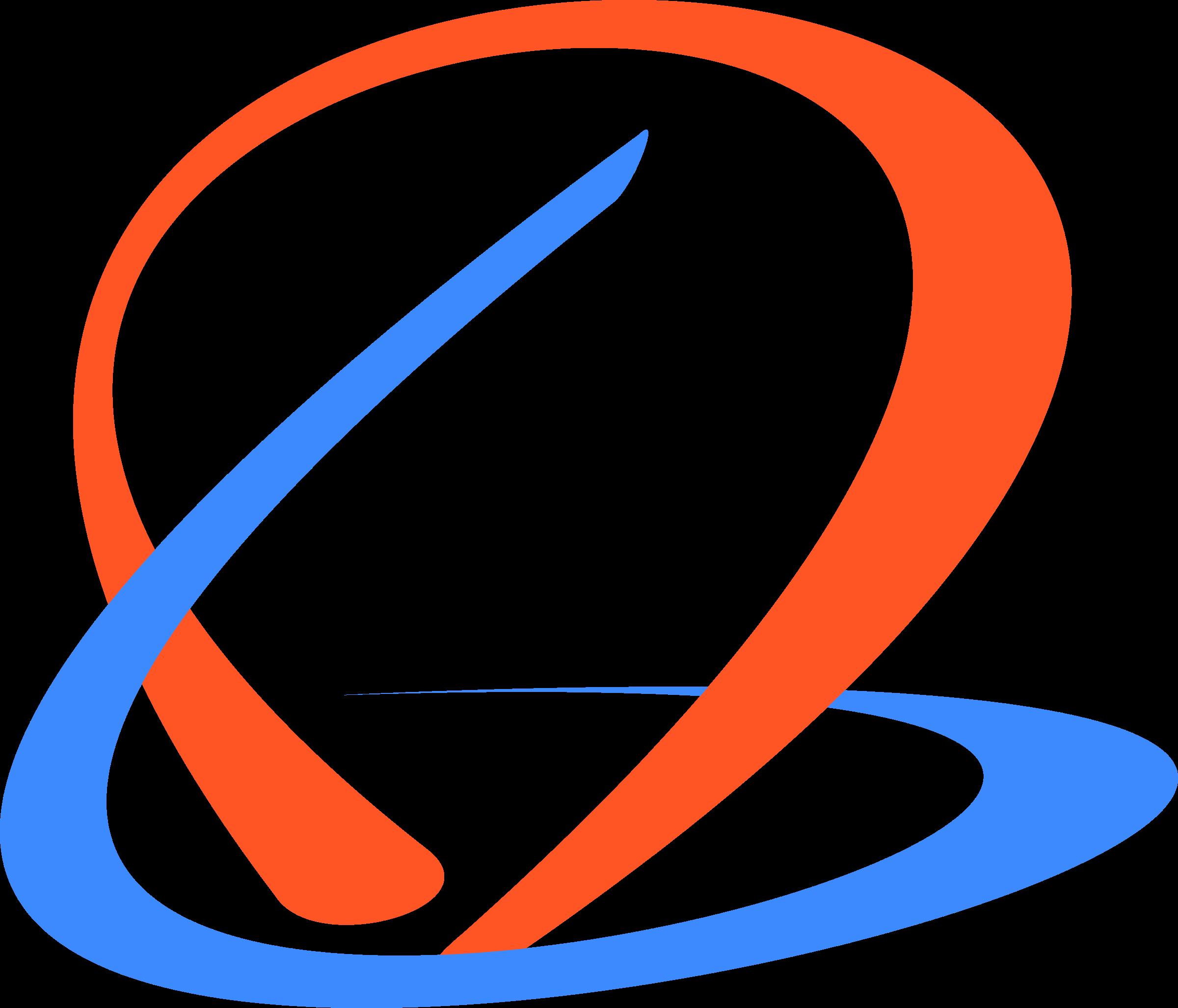 Company Logos clipart symbol With Art clipart schliferaward Clip
