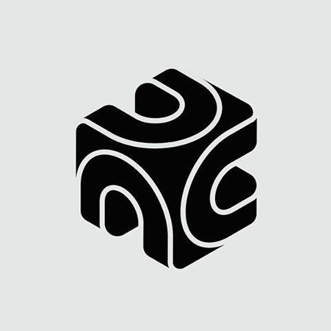 Company Logos clipart trademarked Ideas  Best #logomark… Friis