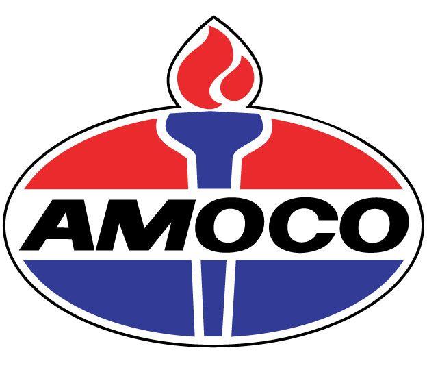 Company Logos clipart trademarked And company and Oil Logo