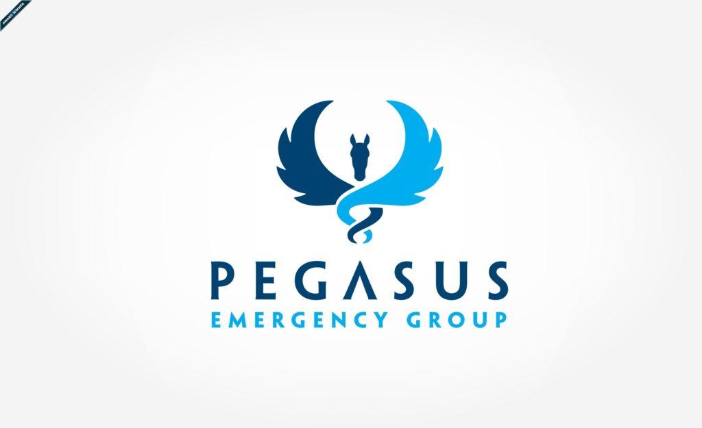 Company Logos clipart trademarked Logo Retro Design Design You