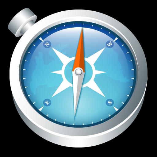 Compass clipart 2 Compass Clip Compass Free