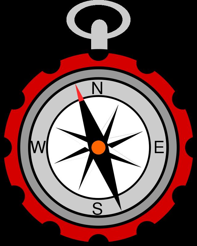 Compass clipart Art Panda Free Compass Clipart