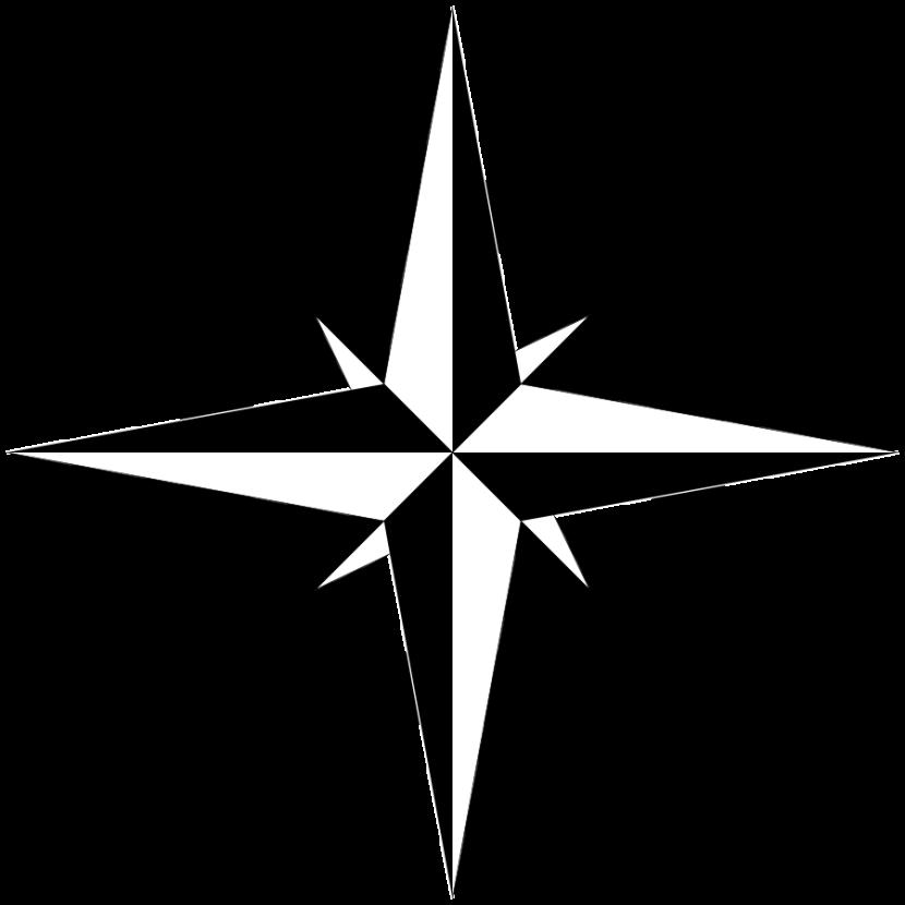 Compass clipart Compass clipartix 2 Compass 2