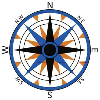 Compass clipart animated Compass Compass Clipart « Animation