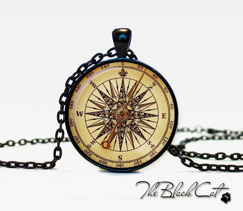 Compass clipart antique compass Art Free Download Clip items