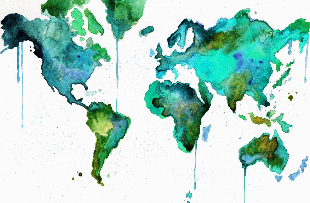 Compass clipart artsy For tumblr global Stranger political