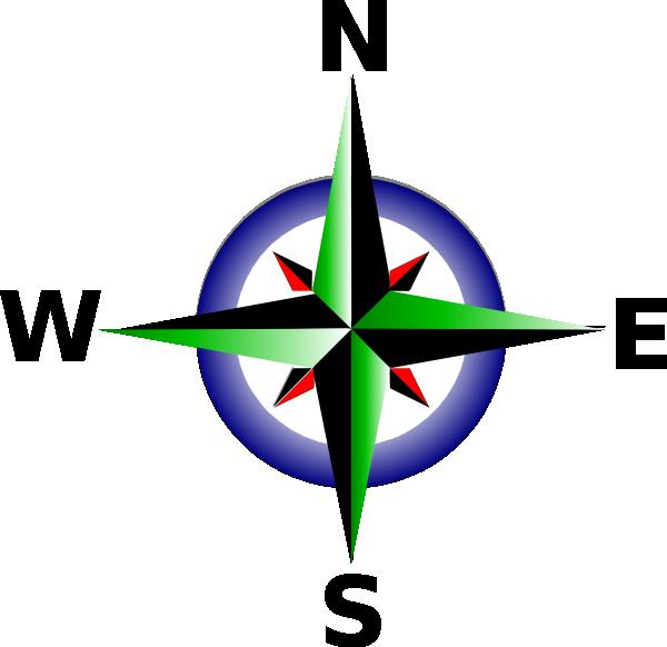 Compass clipart kid Kid compas ClipartBarn Compass Compass